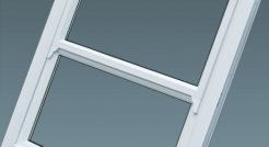 tilt-and-turn-windows
