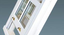 vertical-slider-windows